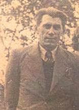 Antonín Náplava Brno