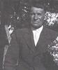 Cyril Náplava Újezdec
