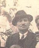 Fabián Náplava Újezdec